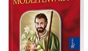 Modlitewnik czcicieli Św. Józefa