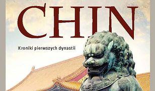 Dzieje starożytnych Chin