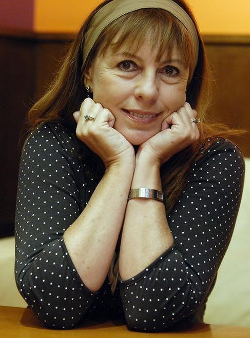 Ewa Chotomska talent odziedziczyła po mamie. To ona nauczyła ją trafiać do serc dzieci
