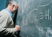 Samorządy wydłużają czas pracy nauczycieli specjalistów