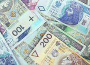 Komisja finansów za projektem budżetu na 2013 r.