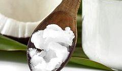 Olej kokosowy - 6 rzeczy, które powinnaś o nim wiedzieć