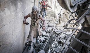 Polacy, którzy po cichu pomagają uchodźcom