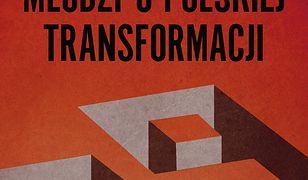 Pokolenie '89. Młodzi o polskiej transformacji