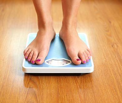 Odchudzanie w 2 tygodnie może dać widoczne efekty