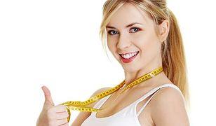 Licz cukrowe kalorie i schudnij 9 kilo w 2 tygodnie