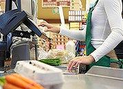 Litwini chcą przejąc polskie sklepy