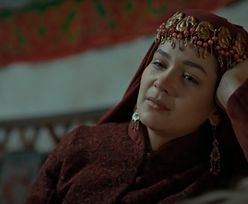 Oglądała turecki serial. Przeszła na islam