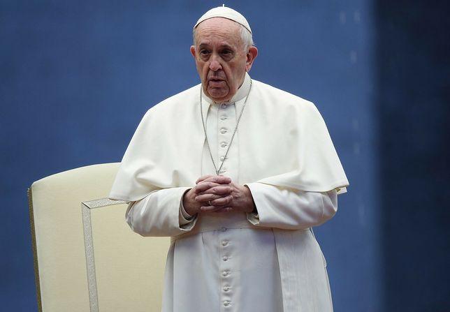 Watykan. Zapadł przełomowy wyrok ws. tzw. banku watykańskiego