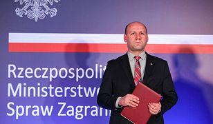 Polska wyśle do Norwegii nowego konsula. Dyplomata już się szykuje