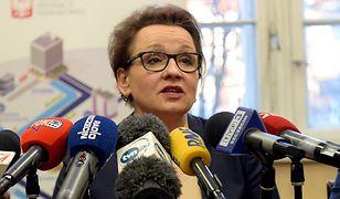 Sejmowy spór o zmianę systemu oświaty. PiS: reforma jest pilna
