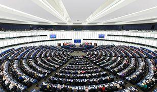 Dyskusja o Polsce w komisji PE przełożona na 22 marca