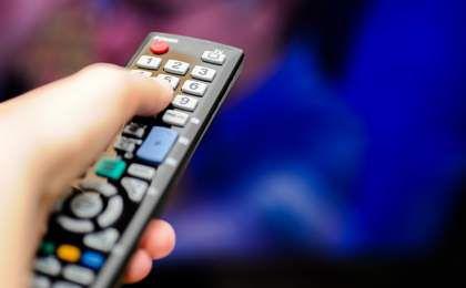 Ponad tysiąc filmów i seriali na żądanie w UPC