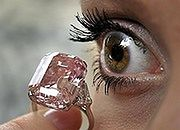 Geolodzy odkryli nowe złoża diamentów w Jakucji