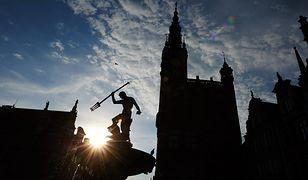 Po śmierci Pawła Adamowicza premier wyznacza zastępstwo. Nowe wybory do połowy kwietnia