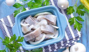 Tłuszcze rybie i roślinne mogą przedłużać życie