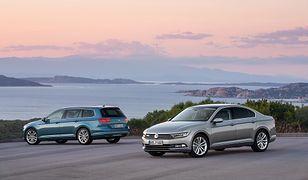 Nowe auta są lepsze niż kiedykolwiek wcześniej i oferują więcej przeróżnych możliwości wyboru