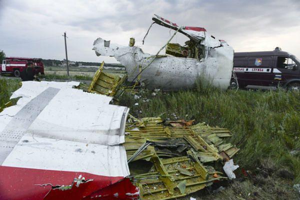Eksperci ICAO już na Ukrainie