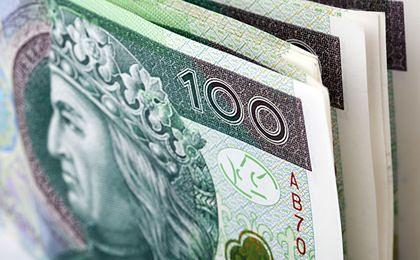 Majstrowanie przy budżecie nie służy polskiej walucie. Jakie prognozy dla złotego?