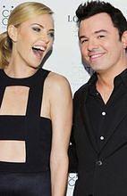 Critics' Choice Television Awards 2015 rozdane! Oto lista zwycięzców