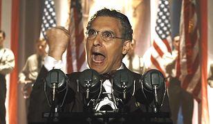 """""""Spisek przeciwko Ameryce"""". Recenzja nowego serialu HBO"""