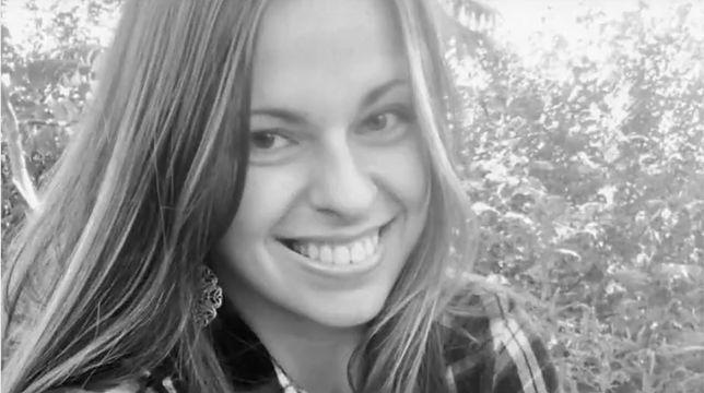 Lindsey Renee Lagestee nie żyje. Gwiazda country zmarła w wieku 25 lat