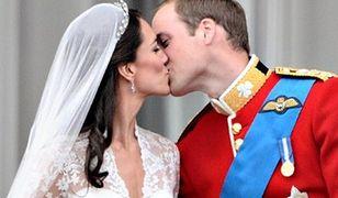 Najgłośniejsze śluby 2011 roku!