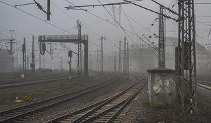 Śląskie. Województwo smogu. Roczne normy zanieczyszczenia powietrza zagrożone