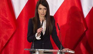 """""""Cichy zabójca"""" kobiet? Marta Kaczyńska ostrzega przed popularnymi lekami"""