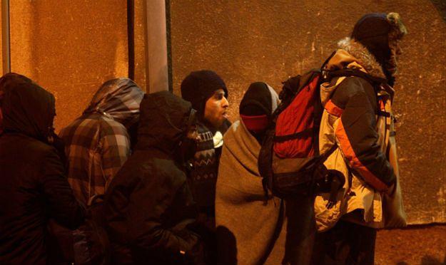 Polak podejrzewany o przemyt uchodźców zatrzymany w Warszawie. Jego ekstradycji domagają się Węgrzy