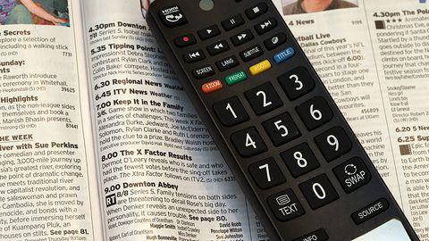 Trwają testy telewizji naziemnej DVB-T2: w 4 miastach w Polsce są już dostępne kanały TVN