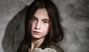 Poruszające opowieści osób, które w dzieciństwie były molestowane fizycznie i psychicznie.
