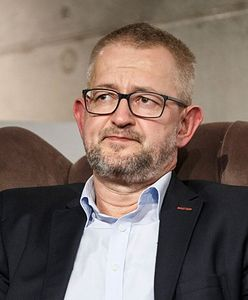 Rafał Ziemkiewicz zbanowany? Amerykanie apelują