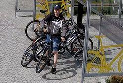 Lawinowy wzrost kradzieży rowerów. To już prawdziwa plaga