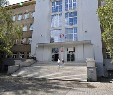 Poznań. Wyniki rekrutacji uzupełniającej. Ponad 400 uczniów nie dostało się do żadnej szkoły