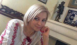 Internet oszalał na punkcie Natalii Pokłońskiej