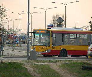 Gapowicze winni są miejskim przewoźnikom prawie 350 mln zł. Raport KRD