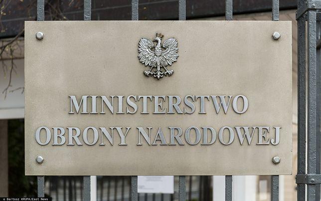 Grzegorz Kwaśniak straci formalnie posadę na początku lutego