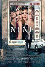 Prawdziwa Włoszka Fergie zgłębiła Felliniego