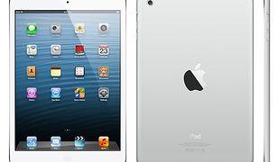 Uwaga alergicy: iPady wywołują wysypkę?