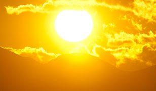 Ludzkość nie ma się o co martwić, Słońce pożyje jeszcze 10 miliardów lat