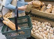 Złe prognozy na 2010 r. dla firm spożywczych