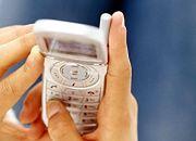 Ministerstwo zwolniło sms-y charytatywne z podatku VAT