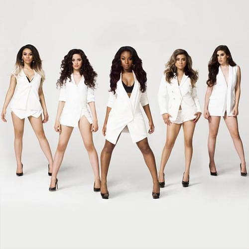Fifth Harmony – Camila Cabello opuszcza grupę