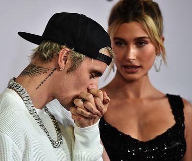 Wszystkie twarze Justina Biebera. Od wczesnej sławy po skrajną depresję