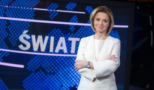 Jolanta Pieńkowska promuje program! Jak dziś wygląda?