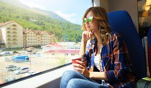 Im lepiej zaplanujemy nasz wyjazd, tym przyjemniej spędzimy potem podróż.