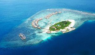 Jak wygląda życie na Malediwach?