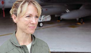 #herstory. Heather Penney, najodważniejsza z nieznanych kobiet. 11 września dostała rozkaz powstrzymania Lotu 93