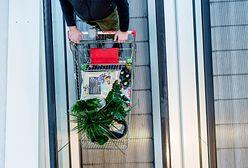 Niedziele handlowe marzec 2021. Czy dzisiaj uda nam się zrobić zakupy?
